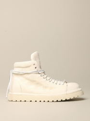 Marsell shoes, Code:  MMG351P459 WHITE