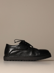 Marsell shoes, Code:  MMG353 150 BLACK