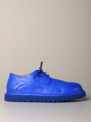 Marsell shoes, Code:  MMG353P120 BLUE
