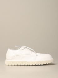 Marsell shoes, Code:  MMG353P150 WHITE