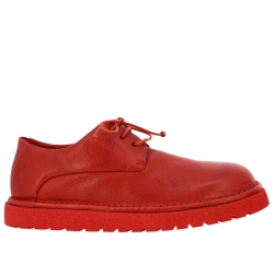 Marsell shoes, Code:  MMG353P255 CHERRY