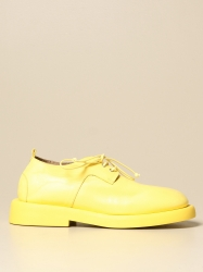 Marsell shoes, Code:  MMG471156 YELLOW