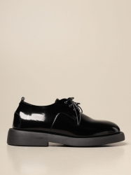 Marsell shoes, Code:  MMG471170 BLACK