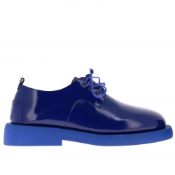 Marsell shoes, Code:  MMG471170 BLUE