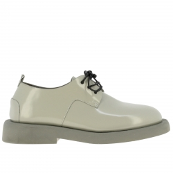 Marsell shoes, Code:  MMG471170 GREY