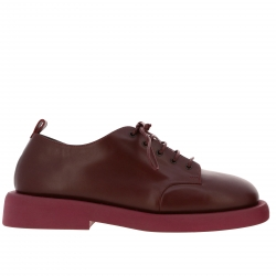 Marsell shoes, Code:  MMG472173 WINE