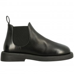 Marsell shoes, Code:  MMG473172 BLACK