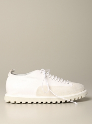 Marsell shoes, Code:  MMG500B32 WHITE