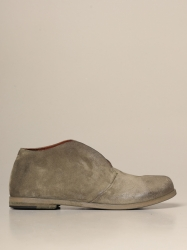 Marsell shoes, Code:  MW1731141 MILITARY