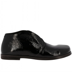 Marsell shoes, Code:  MW1731270 BLACK