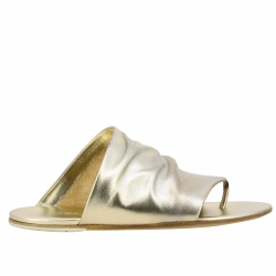 Marsell shoes, Code:  MW2079325S330 PLATINUM
