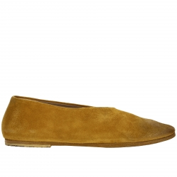 Marsell shoes, Code:  MW2105250 C 255