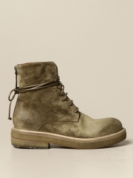 Marsell shoes, Code:  MW2952141 MILITARY