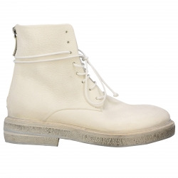 Marsell shoes, Code:  MW2952255 WHITE