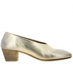 Marsell shoes, Code:  MW4207325X330 PLATINUM
