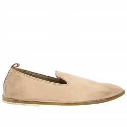 Marsell shoes, Code:  MW4285250S330 POWDER