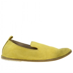 Marsell shoes, Code:  MW4285250S330 YELLOW