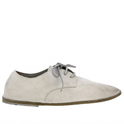 Marsell shoes, Code:  MW4286250 GREY