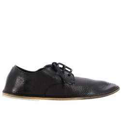 Marsell shoes, Code:  MW4286255S330 BLACK