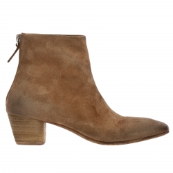 Marsell Schuhe, Code:  MW4481250 BROWN