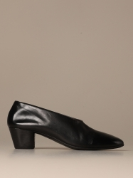 Marsell shoes, Code:  MW4482 156 BLACK