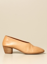 Marsell shoes, Code:  MW4482164 BEIGE