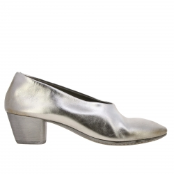Marsell shoes, Code:  MW4482325 SILVER