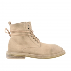 Marsell shoes, Code:  MW4823250 POWDER