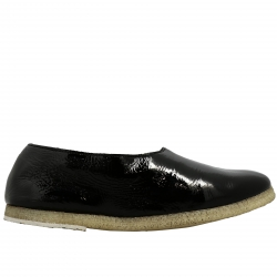 Marsell shoes, Code:  MW5026270S330 BLACK