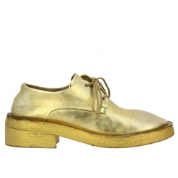 Marsell shoes, Code:  MW5130320 GOLD