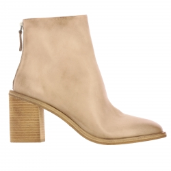 Marsell shoes, Code:  MW5158120 BEIGE