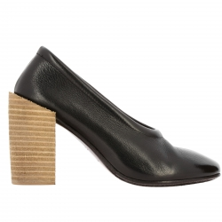Marsell shoes, Code:  MW5174255S330 BLACK