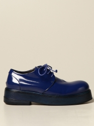 Marsell shoes, Code:  MW5190170 BLUE
