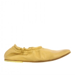 Marsell shoes, Code:  MW5255515 YELLOW