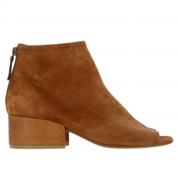 Marsell Schuhe, Code:  MW5289250 LEATHER