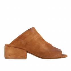 Marsell Schuhe, Code:  MW5290250 LEATHER