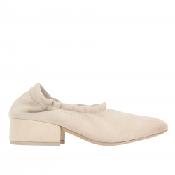 Marsell shoes, Code:  MW5295250 GREY