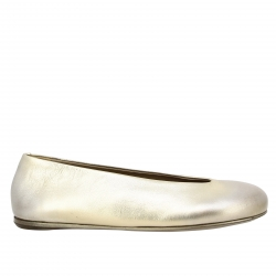 Marsell shoes, Code:  MW5322325 PLATINUM