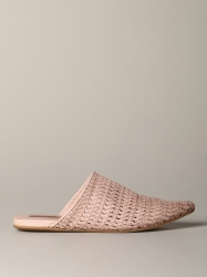 Marsell shoes, Code:  MW5392900S330 POWDER
