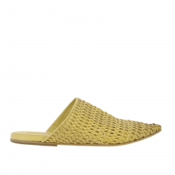 Marsell shoes, Code:  MW5392900S330 YELLOW