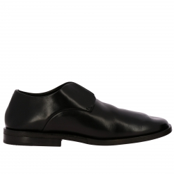 Marsell shoes, Code:  MW5531116 BLACK