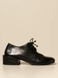 Marsell shoes, Code:  MW5582156 BLACK