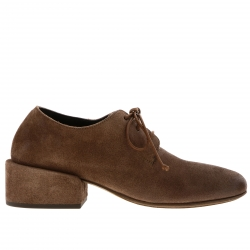 Marsell shoes, Code:  MW5582250 BROWN