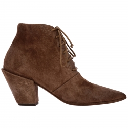 Marsell shoes, Code:  MW5640250 BROWN