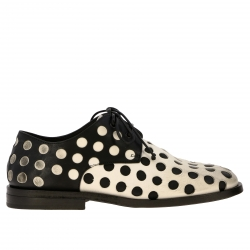 Marsell shoes, Code:  MW5691120S666 BLACK