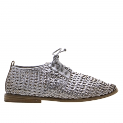 Marsell shoes, Code:  MW5780900S330 SILVER