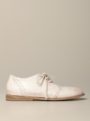 Marsell shoes, Code:  MW5784340S330 WHITE