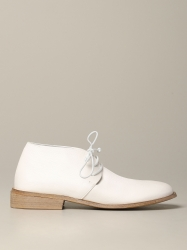 Marsell shoes, Code:  MW5810150S330 WHITE