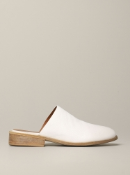 Marsell shoes, Code:  MW5811150S330 WHITE