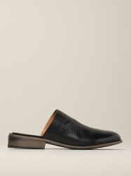 Marsell shoes, Code:  MW5811150S661 BLACK